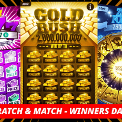 Best Online Casinos for US Players [List]