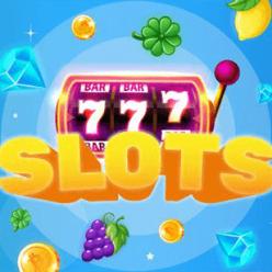 Apakah Slot Online Mengingat Anda?